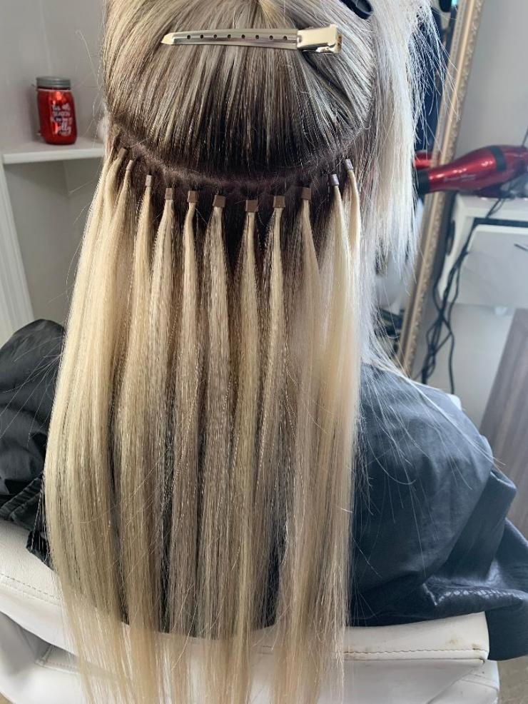 Extensions During