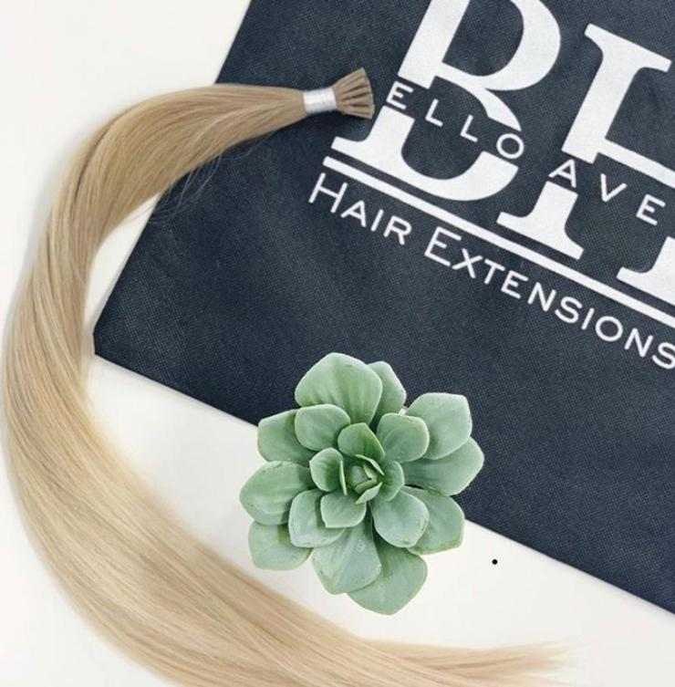 Extensions cover